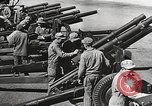 Image of West Point cadets New York United States USA, 1946, second 9 stock footage video 65675062440