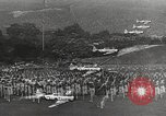 Image of West Point cadets New York United States USA, 1946, second 1 stock footage video 65675062441
