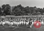 Image of West Point cadets New York United States USA, 1946, second 2 stock footage video 65675062441