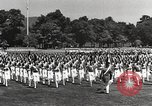 Image of West Point cadets New York United States USA, 1946, second 3 stock footage video 65675062441