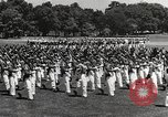 Image of West Point cadets New York United States USA, 1946, second 8 stock footage video 65675062441