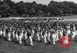 Image of West Point cadets New York United States USA, 1946, second 9 stock footage video 65675062441