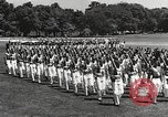 Image of West Point cadets New York United States USA, 1946, second 12 stock footage video 65675062441