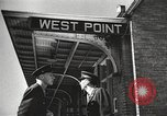Image of West Point cadets New York United States USA, 1946, second 9 stock footage video 65675062443