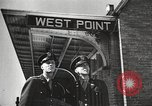 Image of West Point cadets New York United States USA, 1946, second 11 stock footage video 65675062443