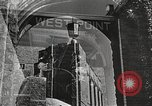 Image of West Point cadets New York United States USA, 1946, second 12 stock footage video 65675062443