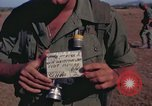 Image of General William C Westmoreland Vietnam, 1965, second 4 stock footage video 65675062445