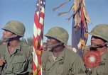 Image of 101st Airborne Division Vietnam, 1965, second 4 stock footage video 65675062446