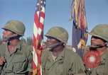 Image of 101st Airborne Division Vietnam, 1965, second 6 stock footage video 65675062446