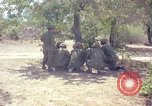 Image of 101st Airborne Division Vietnam, 1965, second 10 stock footage video 65675062447