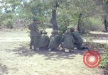 Image of 101st Airborne Division Vietnam, 1965, second 11 stock footage video 65675062447
