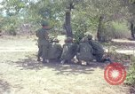 Image of 101st Airborne Division Vietnam, 1965, second 12 stock footage video 65675062447