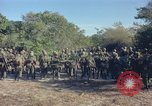 Image of 101st Airborne Division Vietnam, 1965, second 11 stock footage video 65675062448