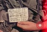 Image of 101st Airborne Division Vietnam, 1965, second 2 stock footage video 65675062449