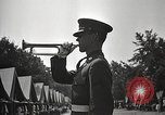 Image of United States Military Academy West Point New York USA, 1931, second 7 stock footage video 65675062463