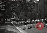 Image of United States Military Academy West Point New York USA, 1931, second 11 stock footage video 65675062463