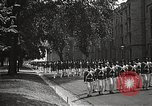 Image of United States Military Academy West Point New York USA, 1931, second 12 stock footage video 65675062463