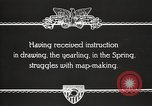 Image of United States Military Academy West Point New York USA, 1931, second 4 stock footage video 65675062465