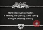 Image of United States Military Academy West Point New York USA, 1931, second 8 stock footage video 65675062465