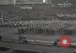 Image of West Point cadets United States USA, 1931, second 10 stock footage video 65675062467