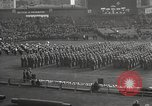 Image of West Point cadets United States USA, 1931, second 11 stock footage video 65675062467