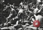Image of West Point cadets United States USA, 1931, second 10 stock footage video 65675062475