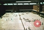 Image of West Point Military Academy New York United States USA, 1969, second 5 stock footage video 65675062484