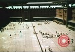 Image of West Point Military Academy New York United States USA, 1969, second 6 stock footage video 65675062484