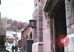 Image of West Point Military Academy New York United States USA, 1969, second 6 stock footage video 65675062485
