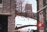 Image of West Point Military Academy New York United States USA, 1969, second 12 stock footage video 65675062485