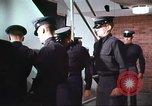 Image of West Point Military Academy New York United States USA, 1969, second 3 stock footage video 65675062486