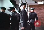 Image of West Point Military Academy New York United States USA, 1969, second 4 stock footage video 65675062486