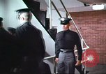 Image of West Point Military Academy New York United States USA, 1969, second 5 stock footage video 65675062486