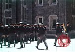 Image of West Point Military Academy New York United States USA, 1969, second 7 stock footage video 65675062486