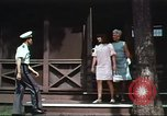 Image of West Point Camp Buckner summer activities West Point New York USA, 1969, second 6 stock footage video 65675062488