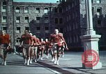 Image of West Point Military Academy New York United States USA, 1969, second 7 stock footage video 65675062490