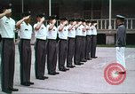 Image of West Point Military Academy New York United States USA, 1969, second 6 stock footage video 65675062491