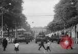 Image of revolt in Vietnam Vietnam, 1963, second 6 stock footage video 65675062493