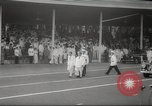 Image of revolt in Vietnam Vietnam, 1963, second 10 stock footage video 65675062493
