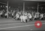 Image of revolt in Vietnam Vietnam, 1963, second 12 stock footage video 65675062493