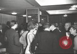 Image of Theater Owners Convention New York United States USA, 1963, second 7 stock footage video 65675062494