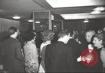 Image of Theater Owners Convention New York United States USA, 1963, second 8 stock footage video 65675062494