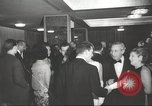 Image of Theater Owners Convention New York United States USA, 1963, second 9 stock footage video 65675062494