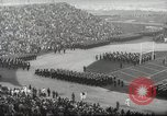 Image of Army versus Navy football Philadelphia Pennsylvania USA, 1961, second 8 stock footage video 65675062497