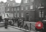 Image of Winston Churchill United Kingdom, 1962, second 6 stock footage video 65675062505