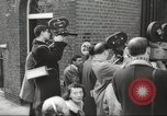 Image of Winston Churchill United Kingdom, 1962, second 11 stock footage video 65675062505