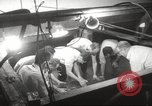 Image of dugong San Francisco California USA, 1955, second 11 stock footage video 65675062511