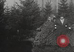 Image of shipping firs Shelton Washington USA, 1932, second 9 stock footage video 65675062517