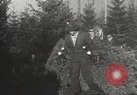 Image of shipping firs Shelton Washington USA, 1932, second 10 stock footage video 65675062517
