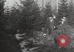 Image of shipping firs Shelton Washington USA, 1932, second 12 stock footage video 65675062517